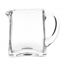 Boogie Ice Lipped Jug 1.3 Litre