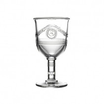 Anduze Vintage Cocktail Glasses 9.17oz 26cl