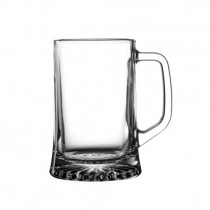 Maxim Beer Mug 62cl  23oz