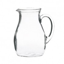 Roxy Glass Jug 8.75oz