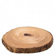 Darwin Acacia Board 20cm