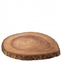 Darwin Acacia Board 30cm