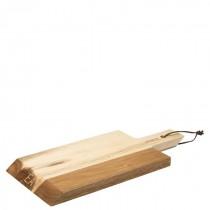 Freeport Acacia Eat Board 35.5 x 16cm