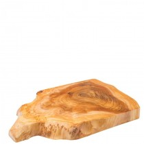 Origin Fir Slab Serving Board 40 x 30 x 3.7cm