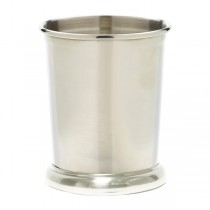 Stainless Steel Julep Cup 38.5cl