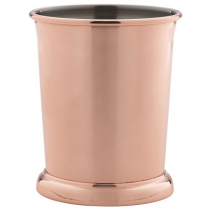 Copper Julep Cup 13.5oz