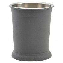 Iron Effect Julep Cup 13.5oz