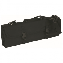 Genware Knife Case 16 Compartment