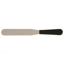 Genware Flexible Palette Knife 20.3cm