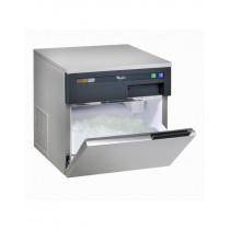 Whirlpool Compact Ice Maker K20