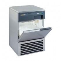 Whirlpool Ice Maker K40