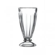 Knickerbocker Glory Glass 32cl 11oz
