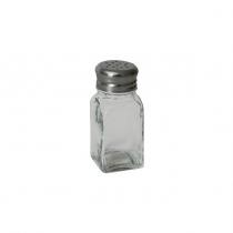 Nostalgic Salt or Pepper Shaker 2oz