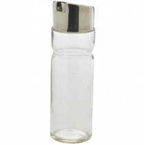 Oil & Vinegar Glass Bottle 175ml
