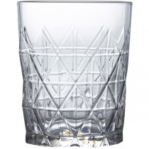 Keops Tumblers 34.5cl