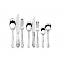 Elia Kinzaro 18/10 Dessert Fork