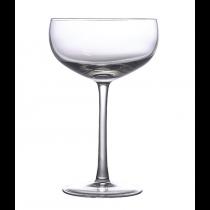 Koshu Champagne Saucer 8.5oz / 24cl