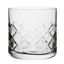 Knox Old Fashioned Glass 12.5oz / 37cl