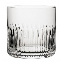Whitley Old Fashioned Glass 12.5oz