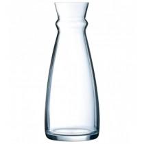 Fluid Carafe 1L 1 3/4pt