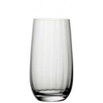Favourite Hiball Glasses 17.5oz / 49cl