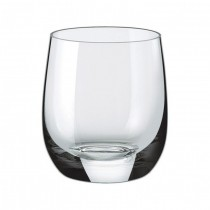 Lunar Cocktail Tumbler 8.75oz (25cl)