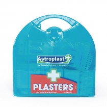 Plasters Dispenser