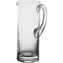 Contemporary Pitcher 1Ltr