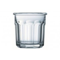 Eskale Shot Glass 3.25oz 9cl