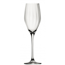 Favourite Champagne Flutes 6oz / 17cl