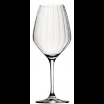 Favourite White Wine Glasses 12oz / 36cl