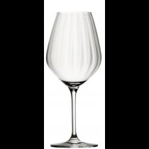 Favourite Red Wine Glasses 15oz / 43cl