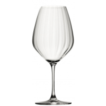 Favourite Large Red Wine Glasses 20oz / 57cl