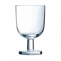 Resto Stemglass 'Stacking' 8.75oz 25cl