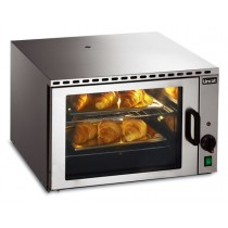 Lincat Counter-top Convection Oven 2.5kW