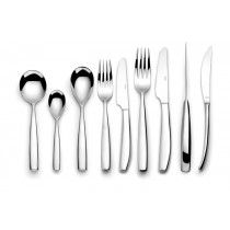 Elia Levite 18/10 Dessert Fork