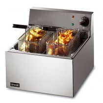 Lincat Fish Fryer 3kW