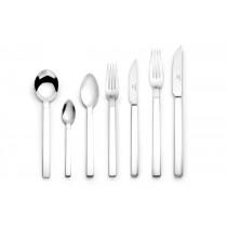 Elia Longbeach 18/10 Dessert Fork