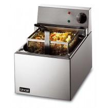 Lincat Pasta Boiler 3kW