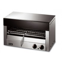 Lincat Pizzachef Infra-red Grill with Rod Shelf 3kW