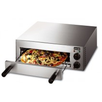 Lincat Pizza Oven 1.5kW