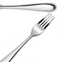Elia Siena 18/10 Dessert Forks