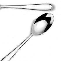 Elia Siena 18/10 Dessert Spoons