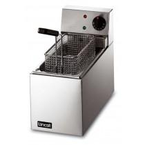 Lincat Slimline Standby Fryer 2.5kW