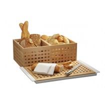 Bread Box 34 x 26cm