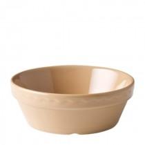 Titan Round Cane Dish 18cm