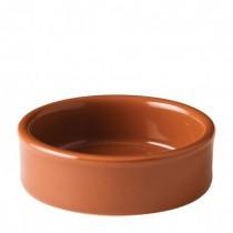 Titan Tapas Dish 9cm