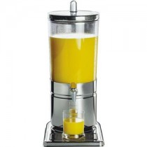 Chilled Juice Dispenser 6ltr