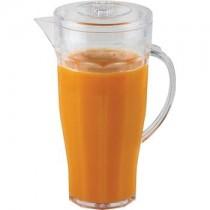 Juice Jug Polycarbonate 2.5litr