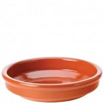 Estrella Terracotta Serving Dish 20cm